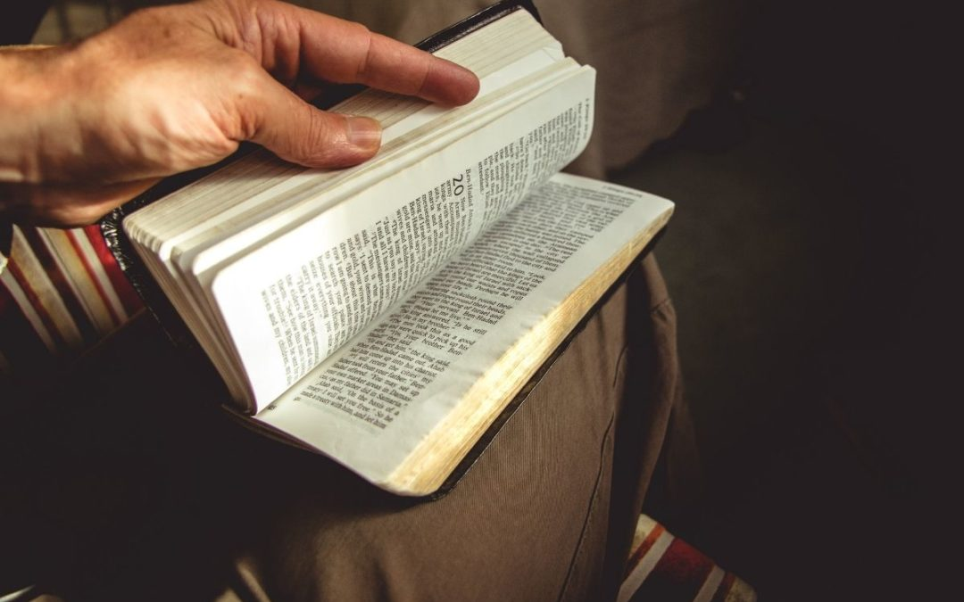 Why Study Colossians?