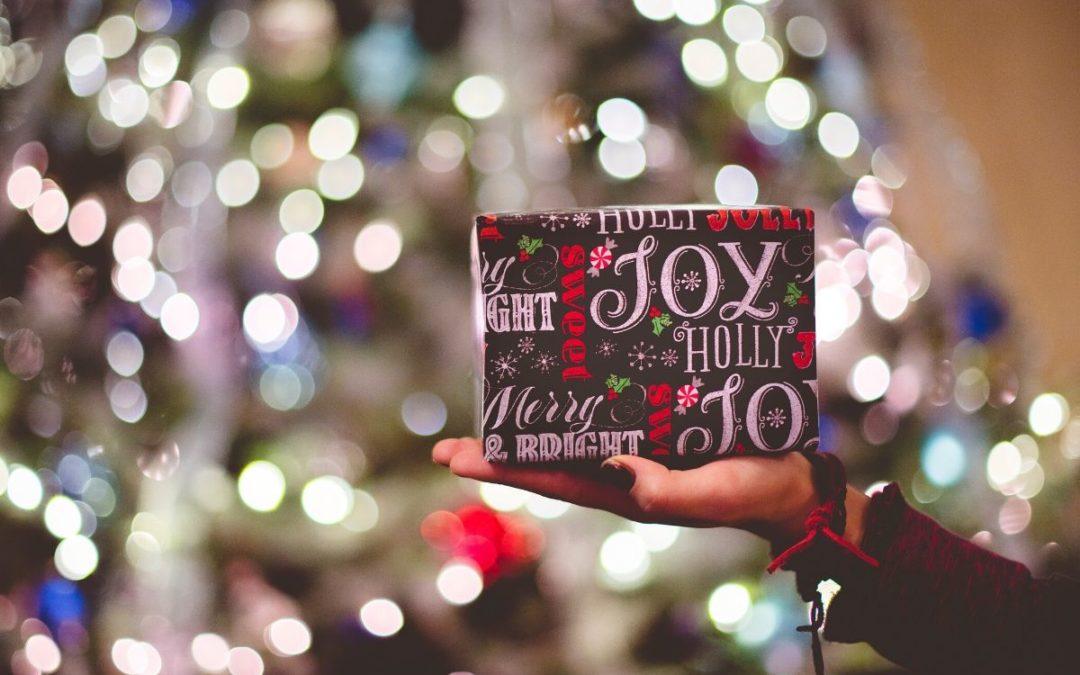 A Simple Christmas – How?