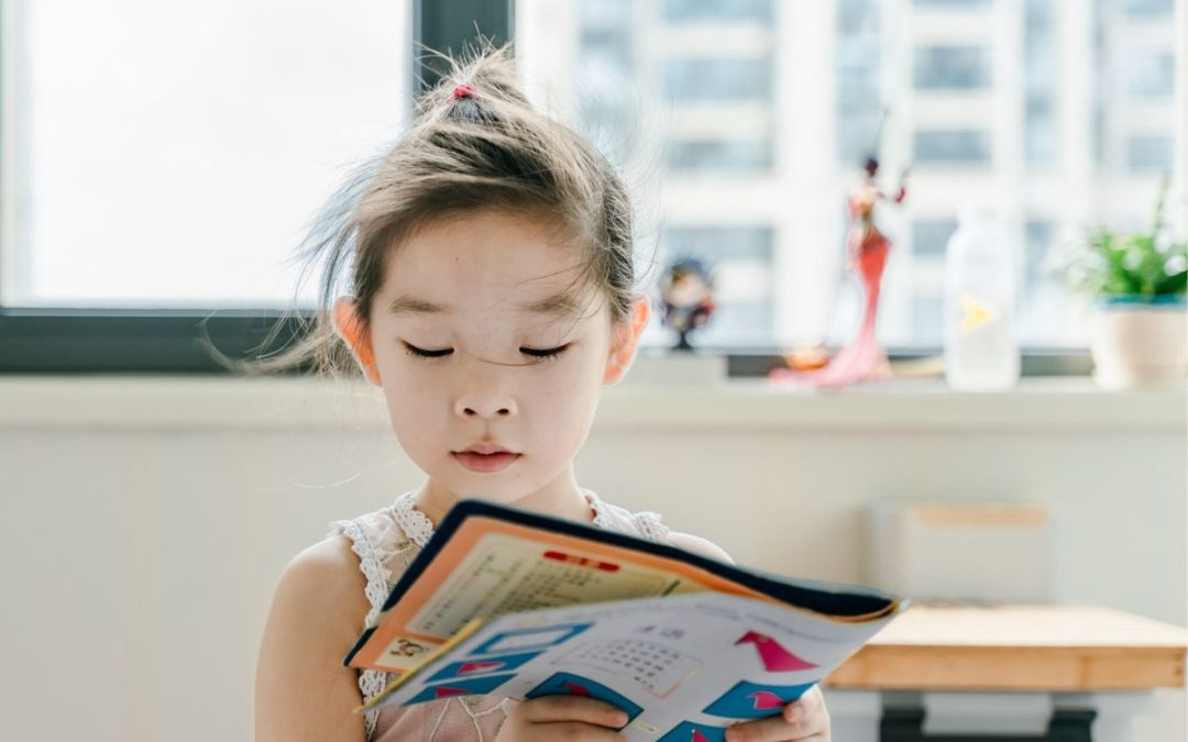 Is Theology for Kids?
