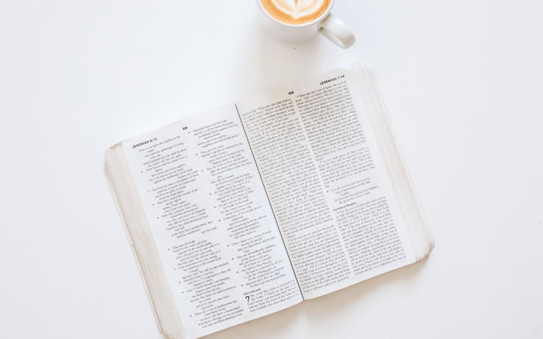 Why Church Eldership Is So Important