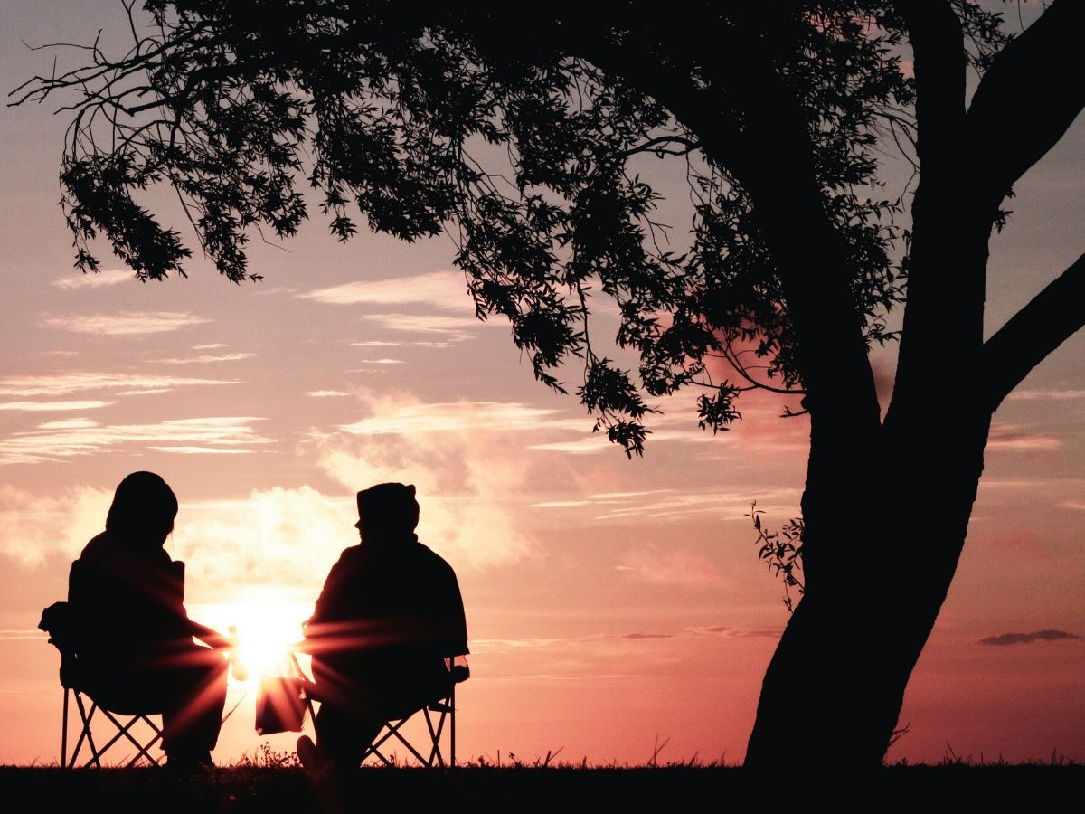 Relationship 101: What's Attunement? - CPC Resources