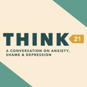 THINK|21