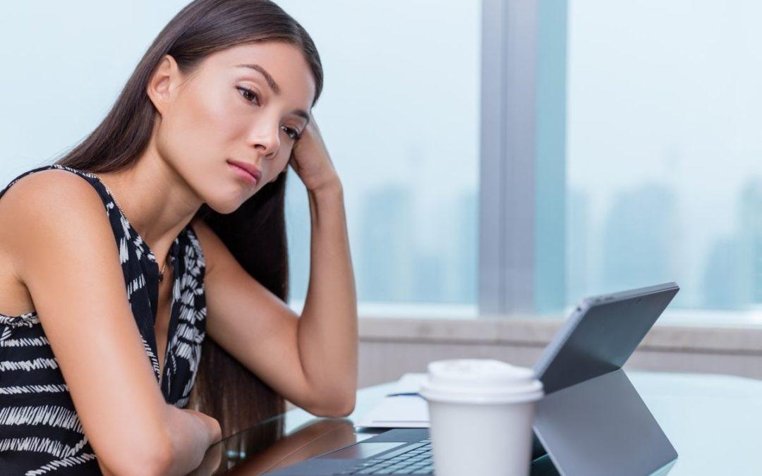 6 Practical Prayer Tips for When Prayer Feels Hard!